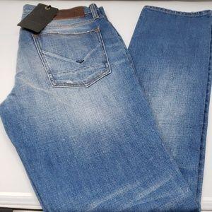 Desert Studio jeans